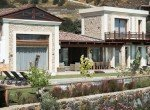 03-Modern-villa-for-sale-Gumusluk-1006