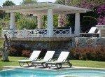04-Private-pool-villa-for-sale-in-Gumusluk-1006