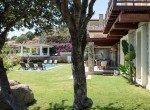 07-Villa-with-private-pool-for-sale-Gumusluk-1006
