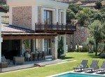 09-Bodrum-Gumusluk-for-sale-villa-with-private-pool-1006