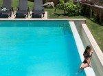 10-Private-pool-villa-for-sale-Gumusluk-1006