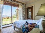 15-Sea-view-villa-for-sale-Gumusluk-1006