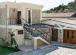 22-Luxury-EcoFarm-villa-for-sale-Bodrum-Gumusluk-1006