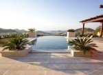 01-Private-Property-for-sale-Bodrum-Yalikavak-2004