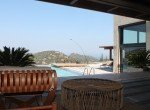 03-Private-pool-villafor-sale-2006