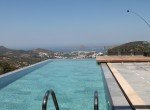 04-Private-infinity-pool-villa-for-sale-Yalikavak-2006