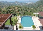 07-Villa-for-sale-with-private-pool-in-Yalikavak-2004
