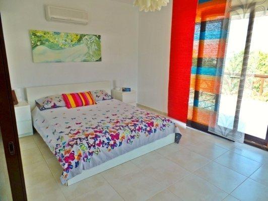 1014-10-Luxury-villa-for-sale-Gumusluk-Bodrum