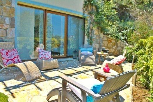 1014-3-Luxury-villa-for-sale-Gumusluk-Bodrum