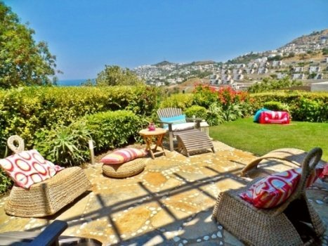1014-4-Luxury-villa-for-sale-Gumusluk-Bodrum
