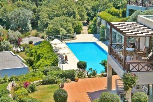 1014-6-Luxury-villa-for-sale-Gumusluk-Bodrum