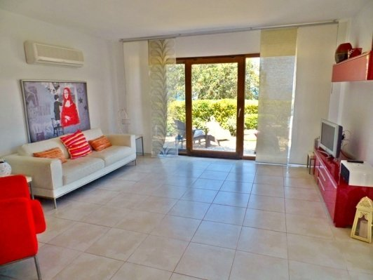 1014-8-Luxury-villa-for-sale-Gumusluk-Bodrum