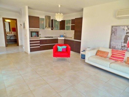1014-9-Luxury-villa-for-sale-Gumusluk-Bodrum