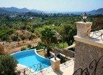 1026-03-Luxury-Property-Turkey-villas-for-sale-Bodrum-Yalikavak