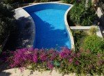 1026-06-Luxury-Property-Turkey-villas-for-sale-Bodrum-Yalikavak