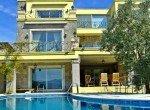 1026-07-Luxury-Property-Turkey-villas-for-sale-Bodrum-Yalikavak
