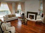 1026-12-Luxury-Property-Turkey-villas-for-sale-Bodrum-Yalikavak