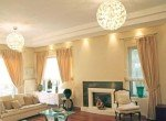 1026-14-Luxury-Property-Turkey-villas-for-sale-Bodrum-Yalikavak