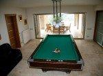 1026-20-Luxury-Property-Turkey-villas-for-sale-Bodrum-Yalikavak