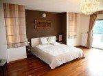 1026-21-Luxury-Property-Turkey-villas-for-sale-Bodrum-Yalikavak