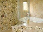 1026-22-Luxury-Property-Turkey-villas-for-sale-Bodrum-Yalikavak
