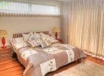 1026-25-Luxury-Property-Turkey-villas-for-sale-Bodrum-Yalikavak