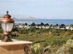 1026-29-Luxury-Property-Turkey-villas-for-sale-Bodrum-Yalikavak