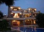 1026-33-Luxury-Property-Turkey-villas-for-sale-Bodrum-Yalikavak