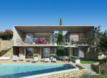 1033-10-Luxury-Yalikavak-Villa-for-sale-Bodrum