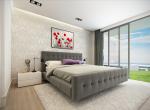 1033-16-Luxury-Yalikavak-Villa-for-sale-Bodrum