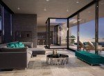 1033-23-Luxury-Property-Turkey-Yalikavak-Villa-for-sale-Bodrum