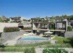 1033-25-Luxury-Property-Turkey-Yalikavak-Villa-for-sale-Bodrum