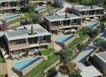 1033-27-Luxury-Property-Turkey-Yalikavak-Villa-for-sale-Bodrum