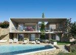 1033-28-Luxury-Property-Turkey-Yalikavak-Villa-for-sale-Bodrum