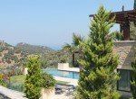 12-Villa-for-sale-with-private-pool-Yalikavak-2006