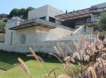 14-For-sale-private-villa-2006