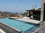 15-Villa-with-panoramic-sea-view-Bodrum-Yalikavak-2006