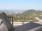 25-sea-view-villa-for-sale-Bodrum-Yalikavak-2006