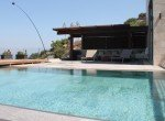 27-Private-infinity-pool-villa-for-sale-Yalikavak-2006