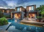 01-Design-villa-for-sale-Bodrum-1041