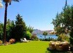 02-For-sale-sea-view-villa-Bodrum-Gundogan-2020