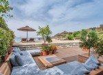 05-Sea-view-Bodrum-villa-for-sale-1041