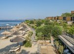 07-Bodrum-sea-front-villa-1041