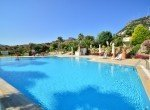 09-Shared-pool-villa-for-sale-2010