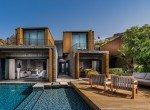 10-Private-villa-for-sale-in-Bodrum-1041