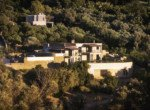 1027-01-Yalikavak-Bodrum-luxury-villa-for-sale