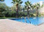 1029-09-Luxury-villa-for-sale-Bodrum