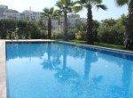 1029-10-Luxury-villa-for-sale-Bodrum