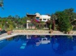 1030-15-Luxury-villa-for-sale-Ortakent-Bodrum