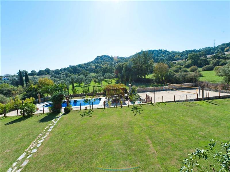 1030-18-Luxury-villa-for-sale-Ortakent-Bodrum